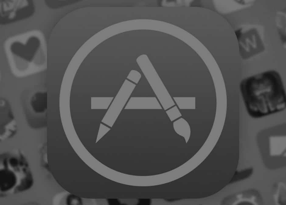 Free Video Converter On The Mac App Store