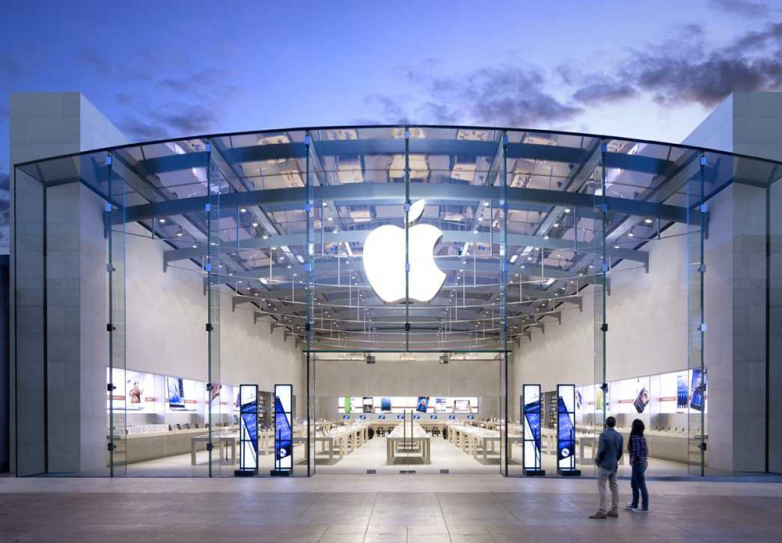 New Apple Products Expected This Year